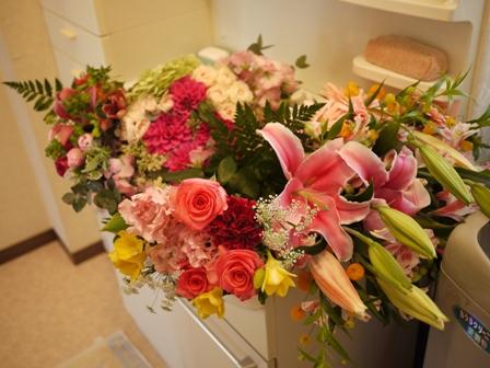 120331_36お花いっぱい!.jpg