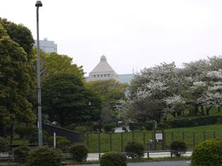 130331国会議事堂.jpg