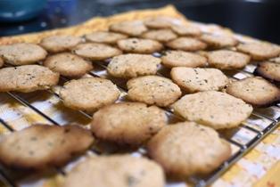 トースターでクッキー.jpg