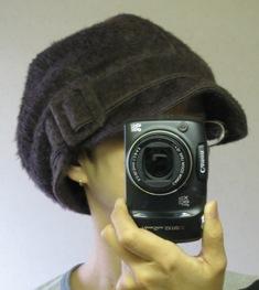 一目ぼれ帽子.jpg