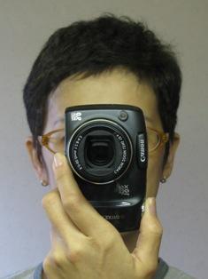 事業仕分け風.jpg