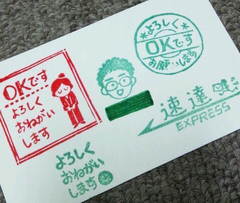 DSC_0035-1.jpg